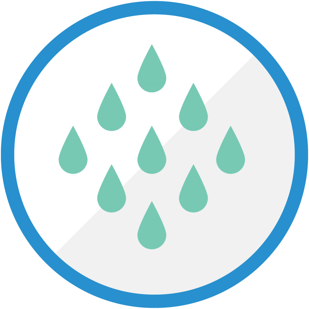 Clipart rain water. Knoxville and nashville filtration