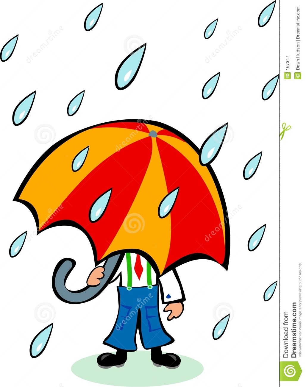 Collection of free download. Wet clipart wet weather