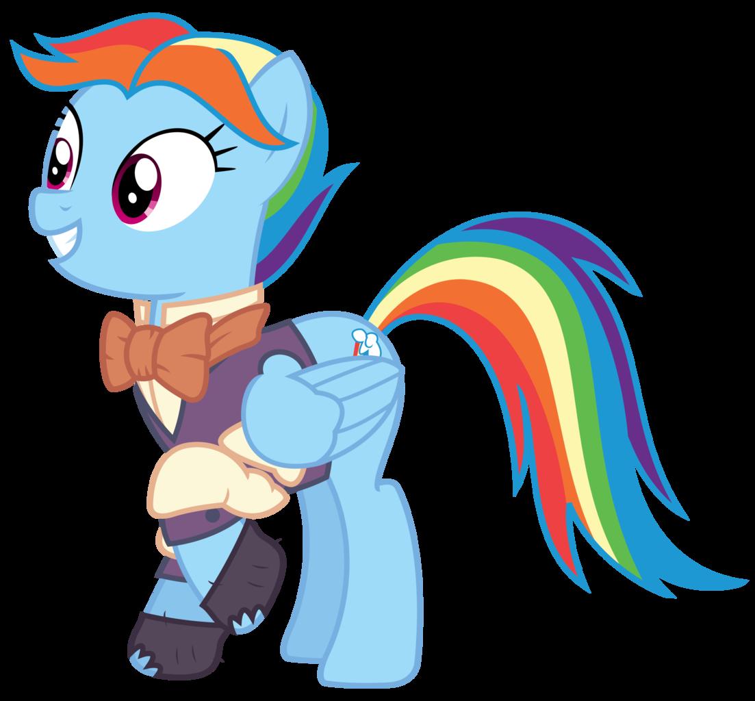 Clipart rainbow bow tie.  a hearth s