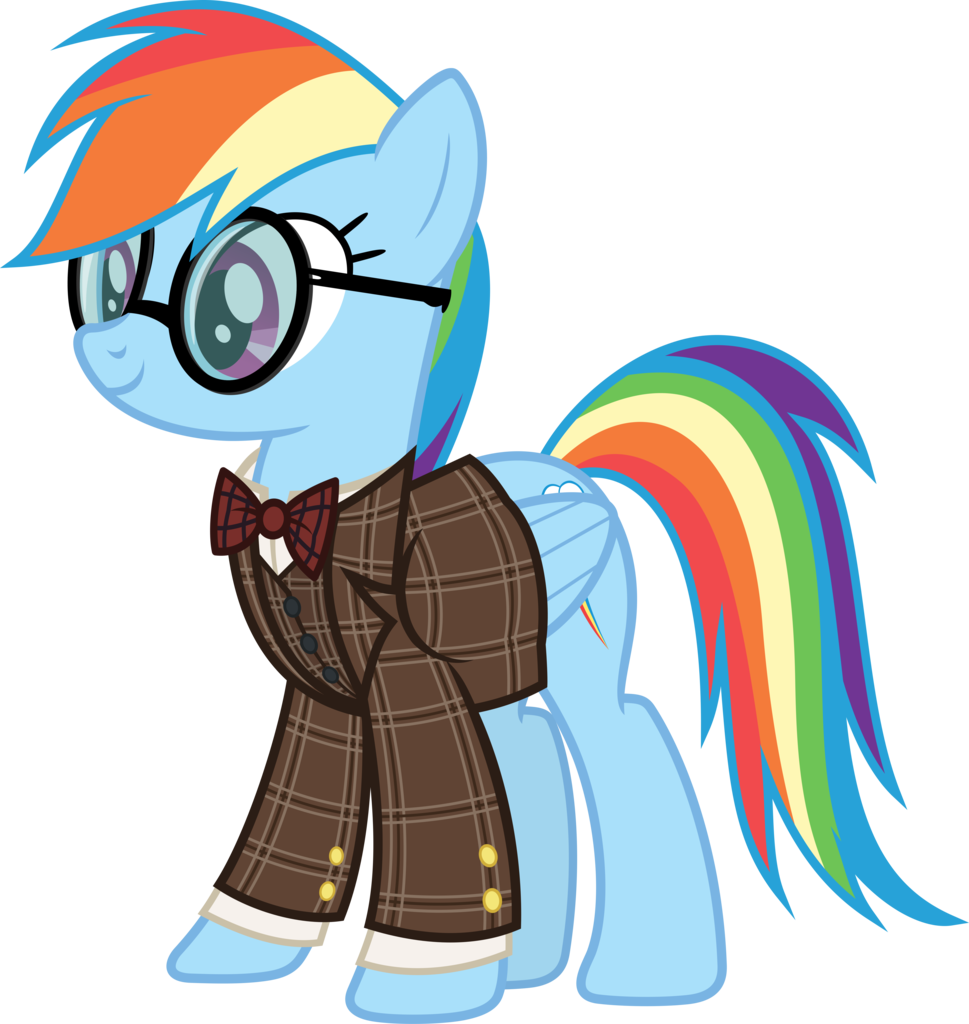 clipart rainbow bow tie