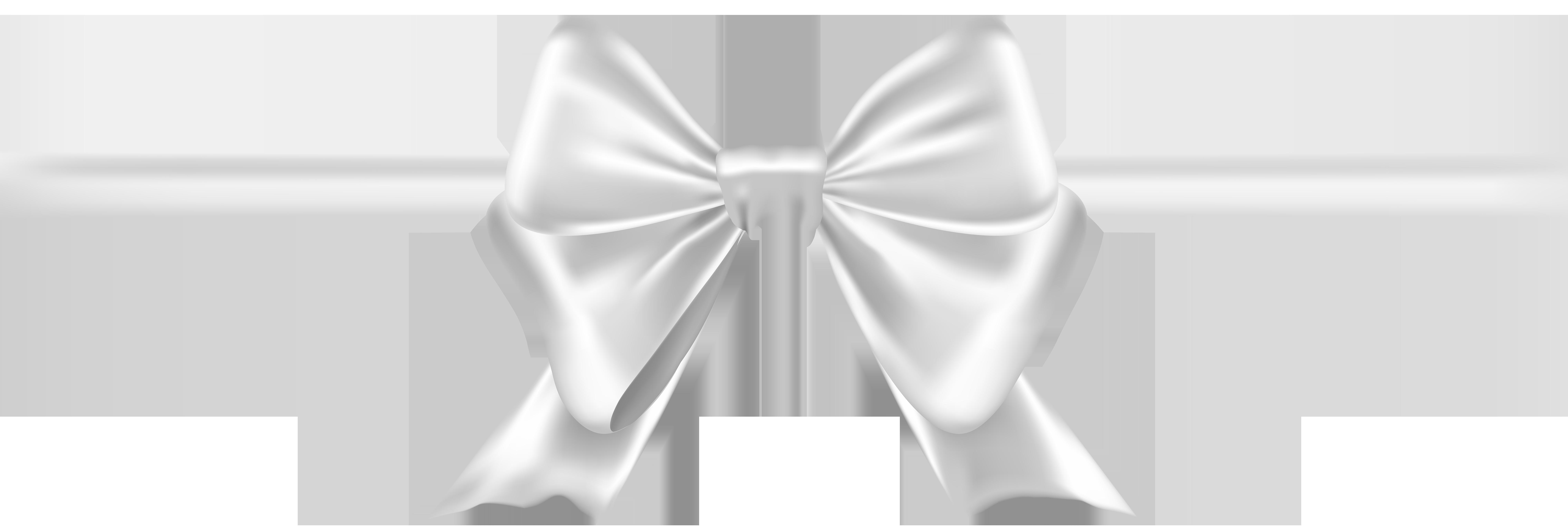 White transparent clip art. Clipart rainbow bow tie
