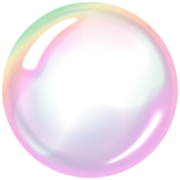Bubble png transparent image. Marbles clipart red sphere