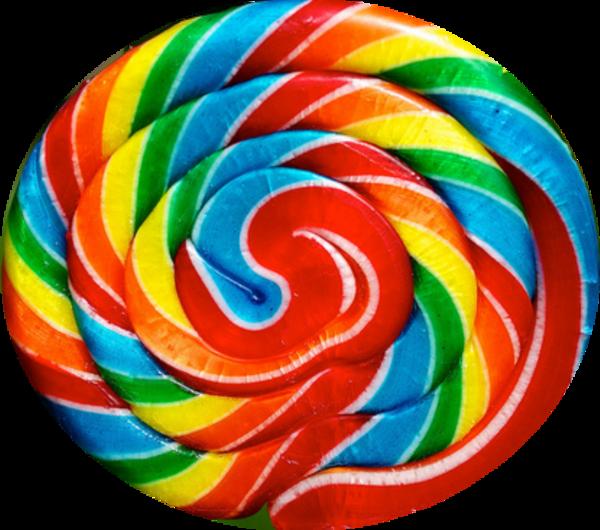 Candy clip art downloadclipart. Lollipop clipart colorful lollipop