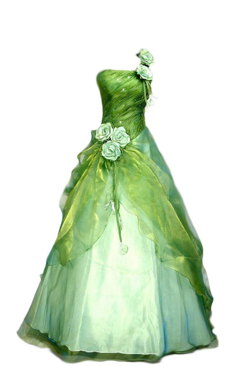 Dress clipart beautiful dress. Gown png by avalonsinspirational