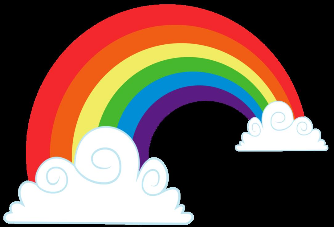 Arco ris arcoiris pinterest. Cube clipart neon cassette tape