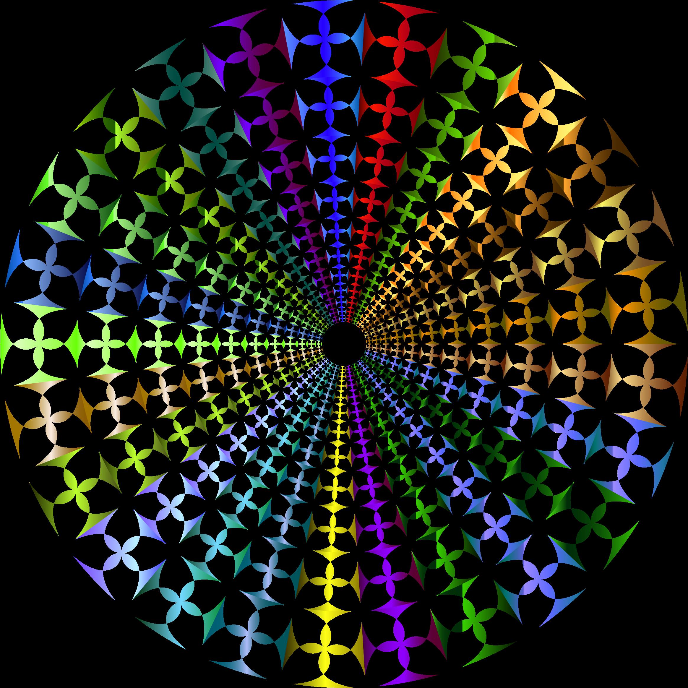 Diamonds clipart rainbow. Clover tunnel no background