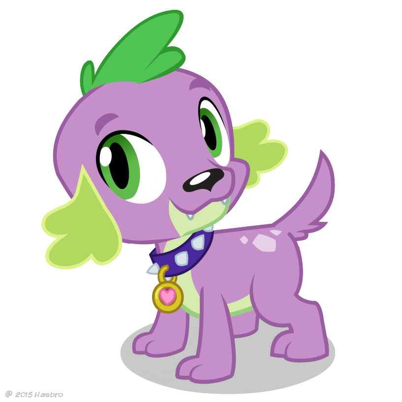 equestria girls official. Clipart rainbow dog