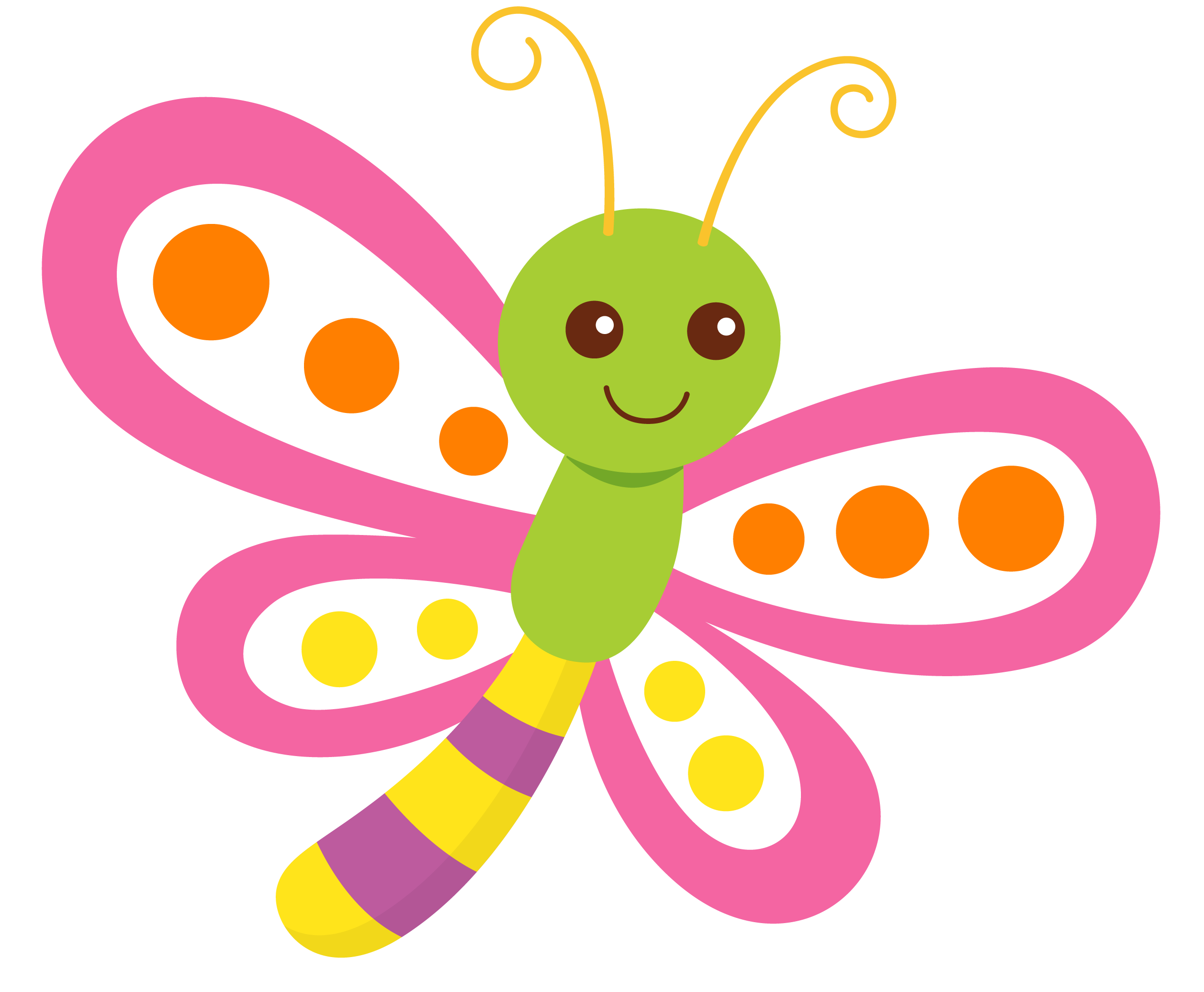 Insects clipart dragonfly. Photo by daniellemoraesfalcao minus