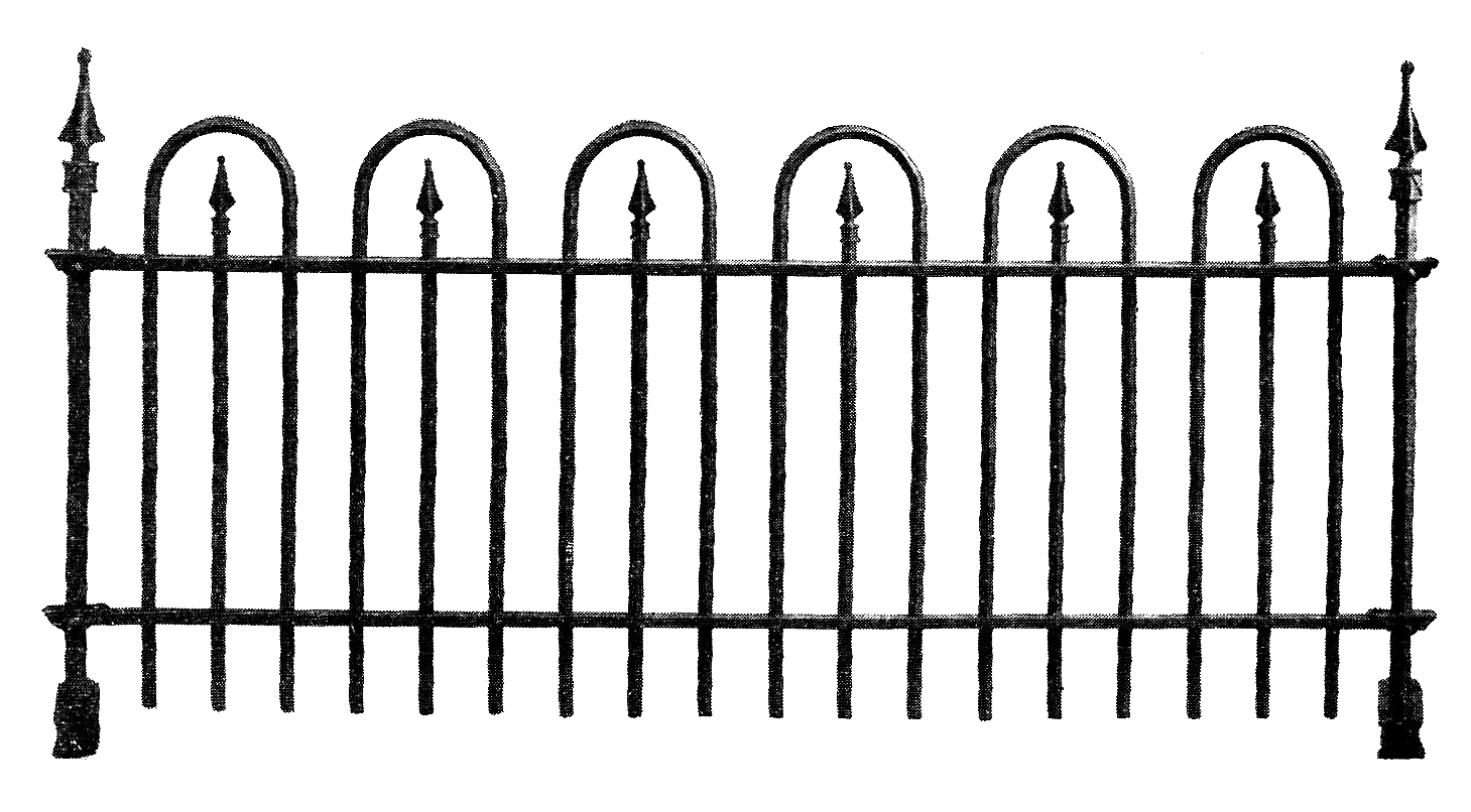Png transparent hd images. Field clipart fence clipart