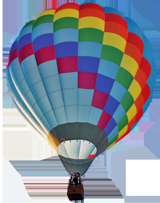Participating balloons sonoma county. Clipart rainbow hot air balloon
