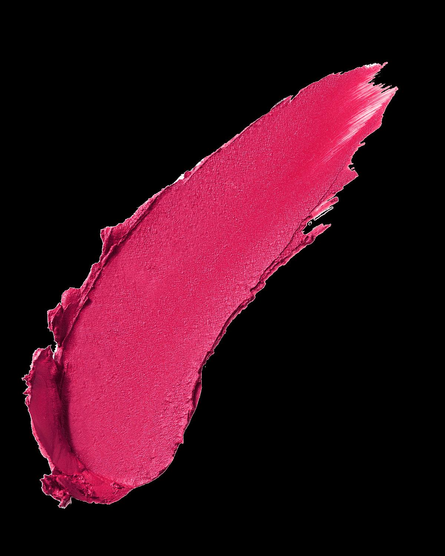 Lips clipart colorful lip. Mattemoiselle plush matte lipstick