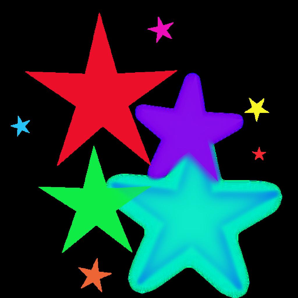 Stars birthday