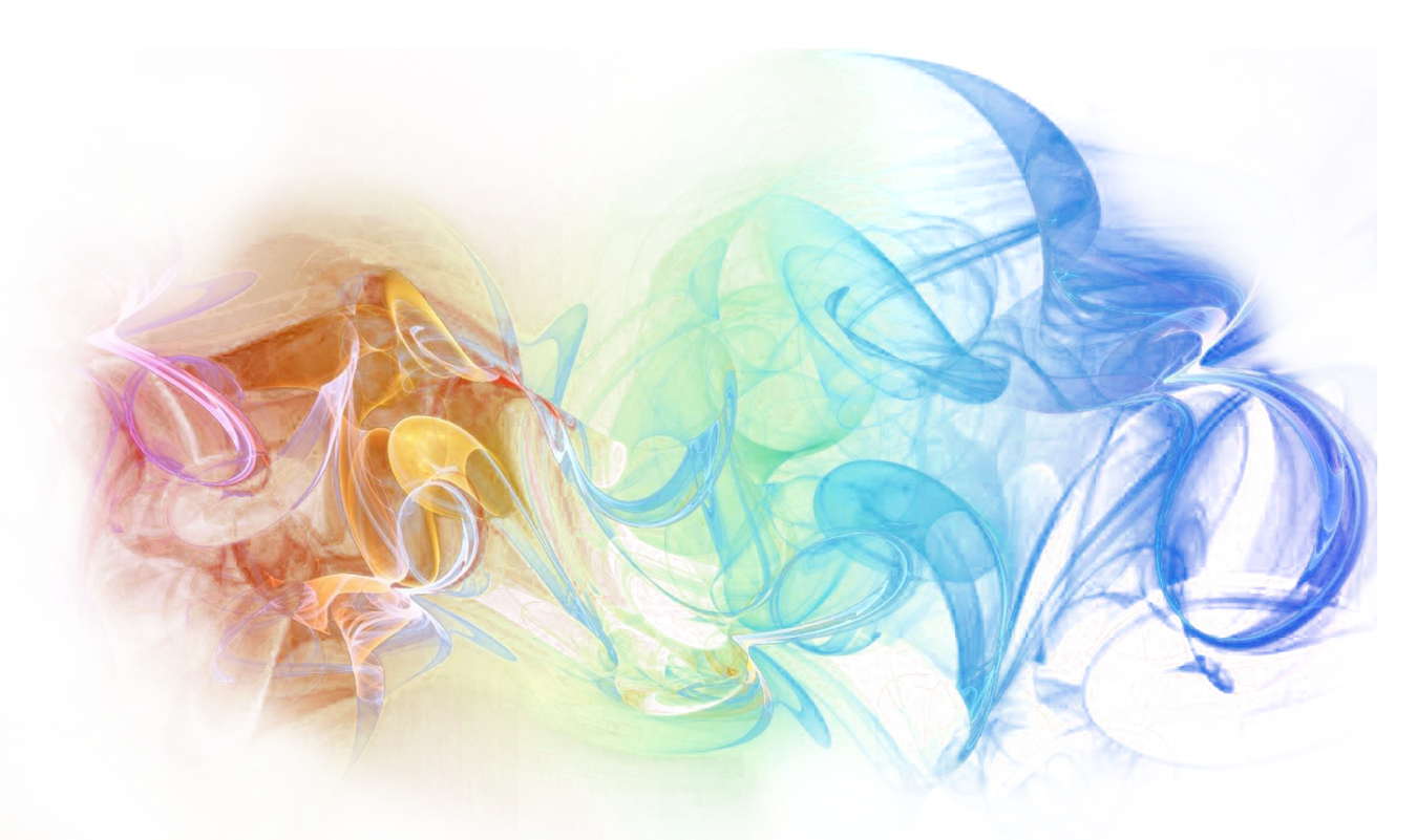 Effect colors ftestickers stickers. Rainbow smoke png