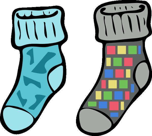 Wet clipart wet shoe. Socks clip art at