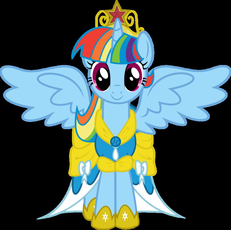 cooler alicorn artist. Clipart rainbow sparkle