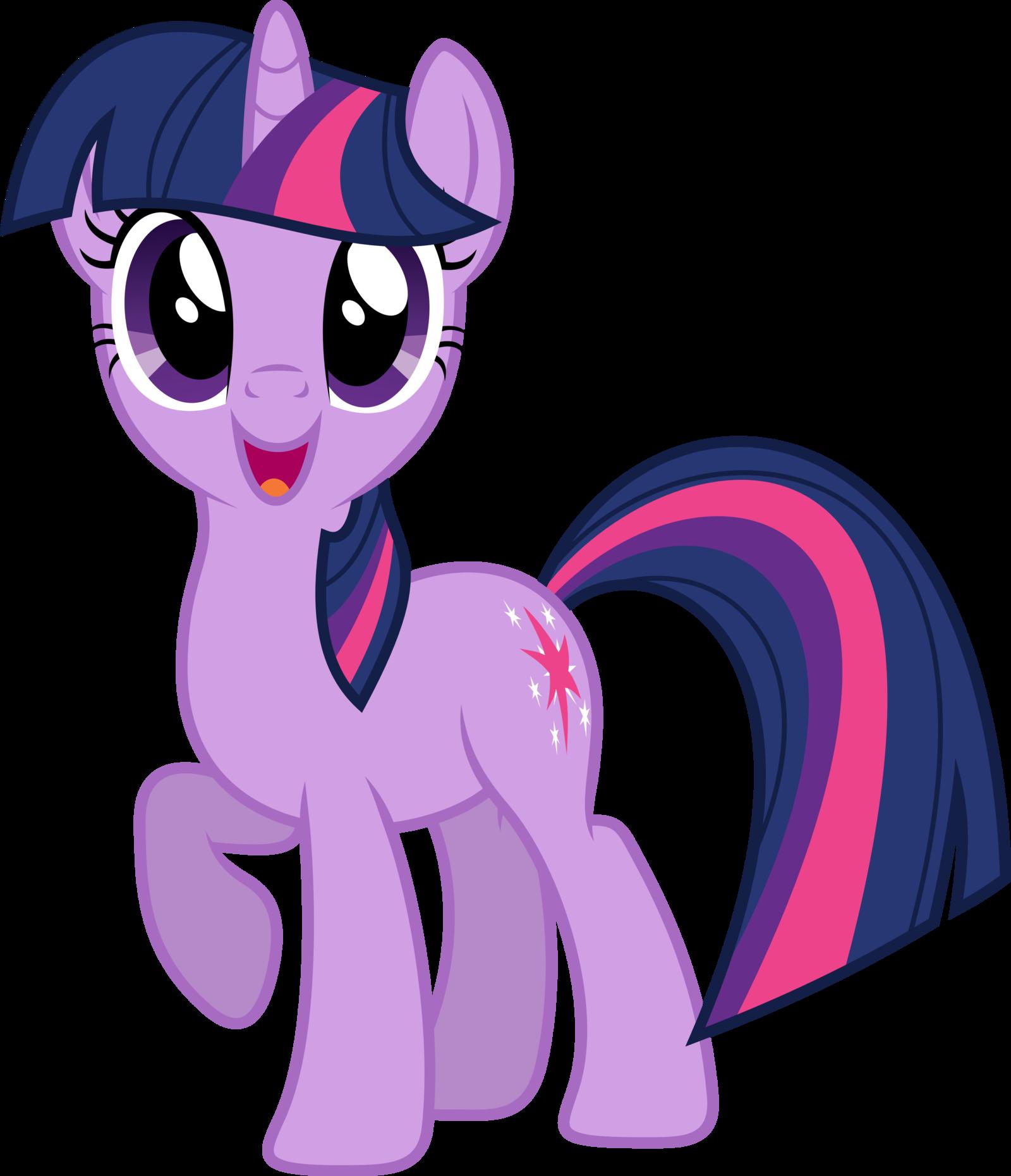 Clipart rainbow sparkle. Twilight rarity my little