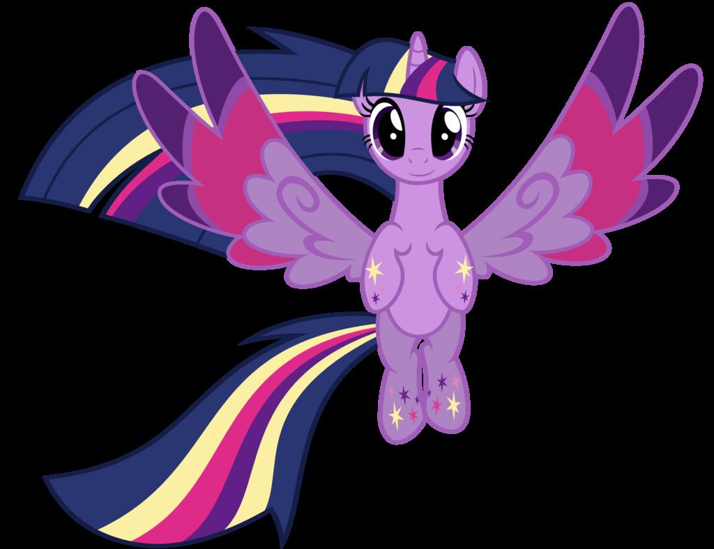 Clipart rainbow sparkle. Image power twilight by