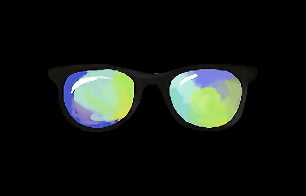 Purple clipart sunglasses. Summer rainbow hipsterstyle hipsterfreetoedi