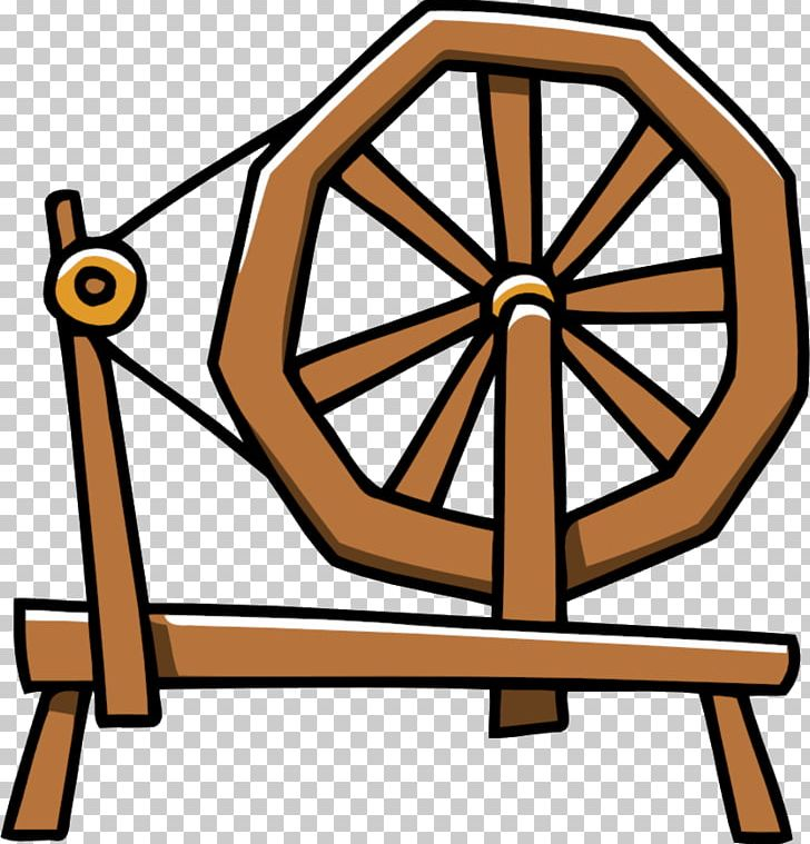 Jenny png angle artwork. Wheel clipart spinning wheel