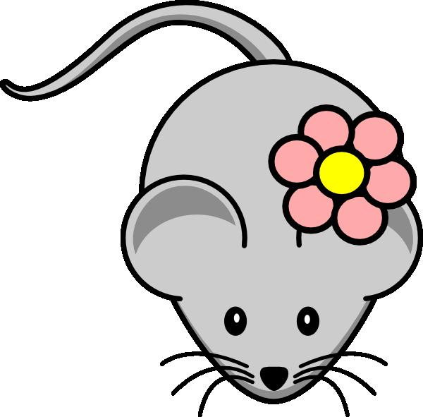 Rat clipart. Clip art free panda