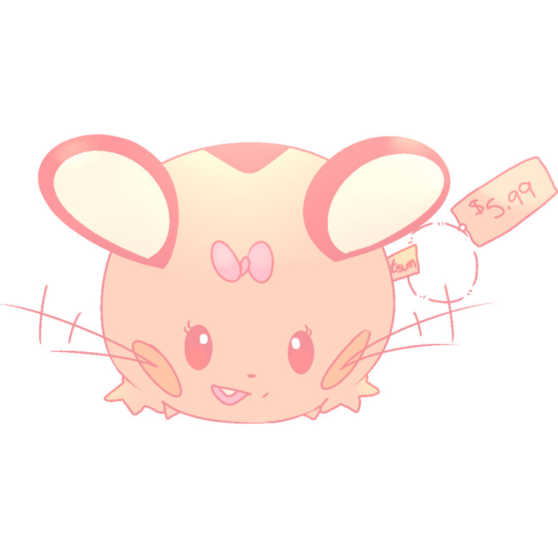 Welcome to the daily. Clipart rat anime lab