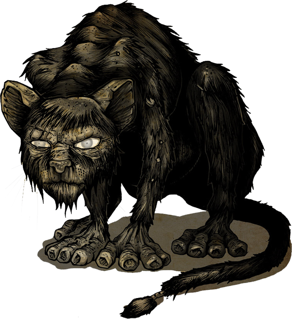 Clipart rat artistic. More horror of the