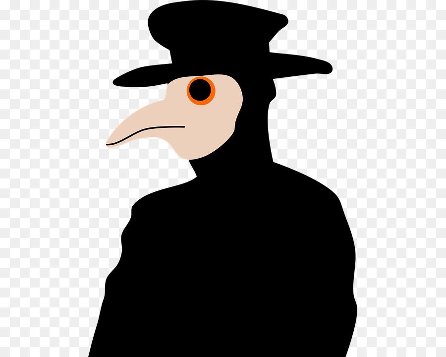 Clipart rat bubonic plague, Clipart rat bubonic plague ...