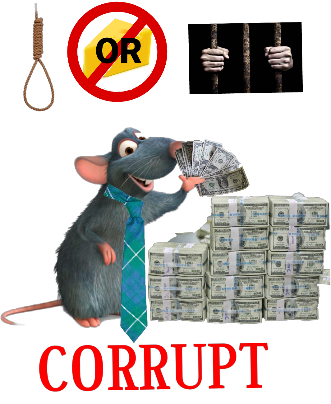 Clipart rat cheese. Mouse tie not fond