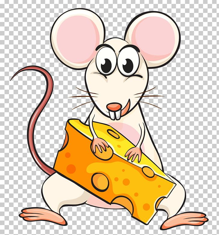 Mouse cheese png american. Rat clipart animal eating