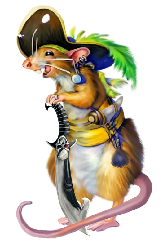 Clipart rat country mouse, Clipart rat country mouse ...