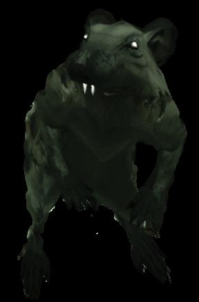 Clipart rat creepy. Rats dishonored wiki fandom