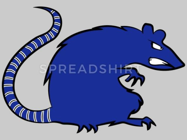 Free abstract download clip. Clipart rat creepy