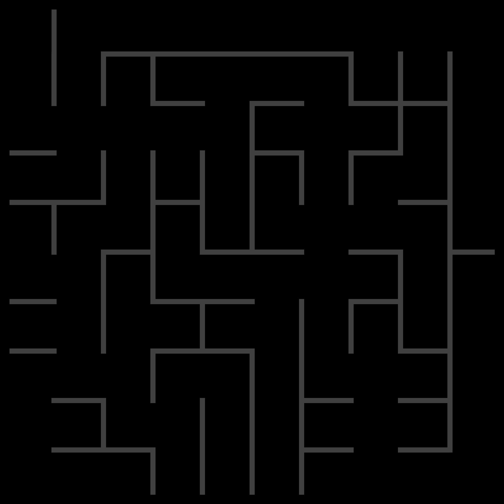 Free cliparts download clip. Maze clipart bush