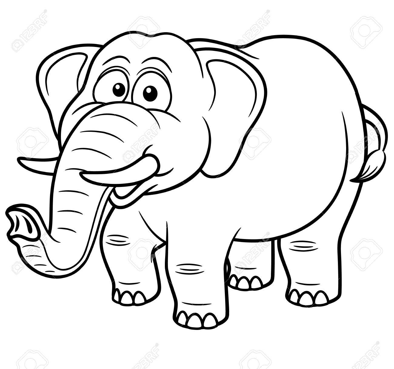 Elephants clipart rat. Elephant x free clip