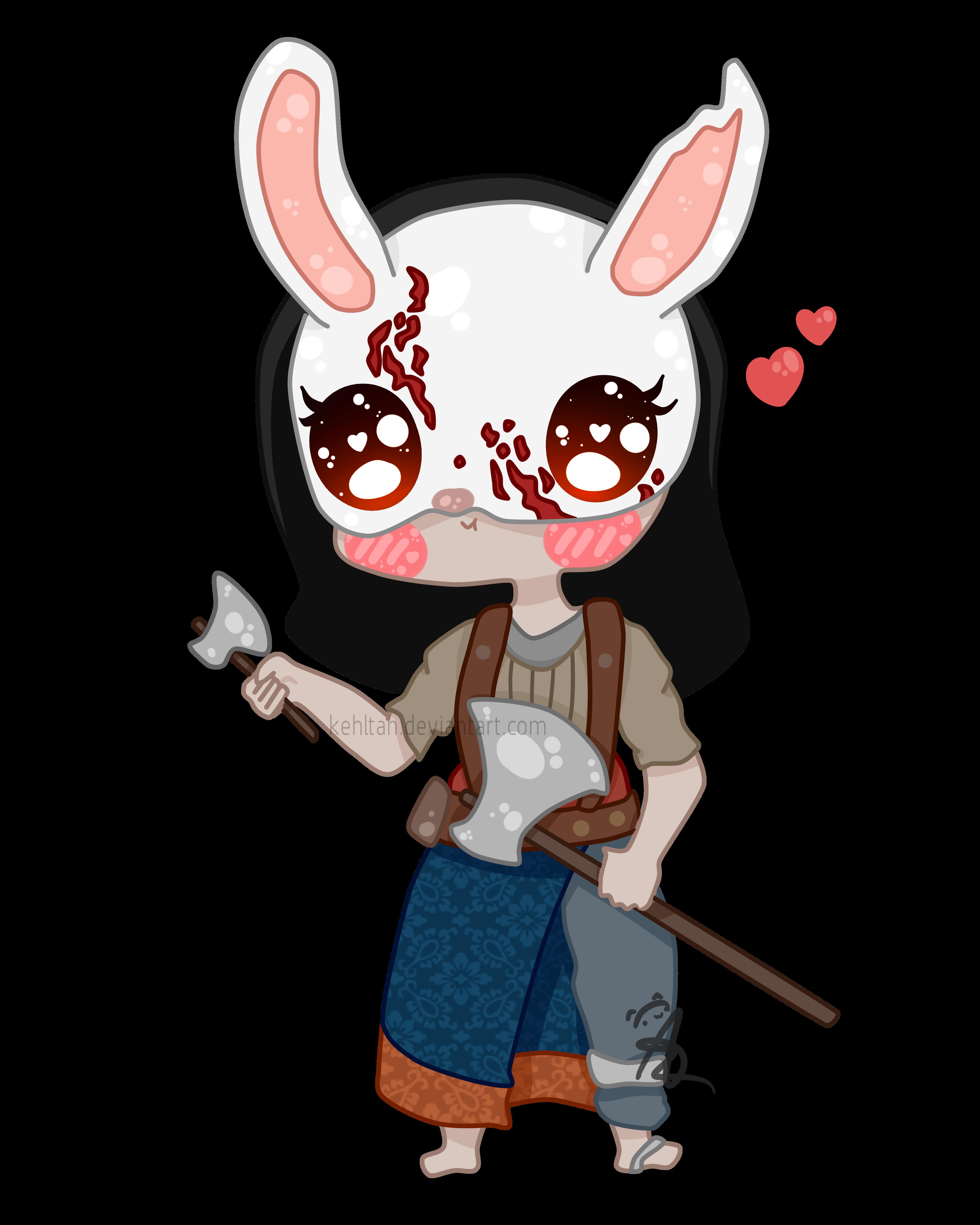 Clipart rat filthy. Lil chibi huntress fanart