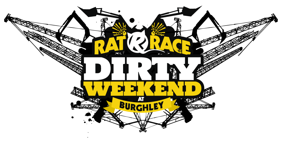 Clipart rat filthy. Race dirty weekend
