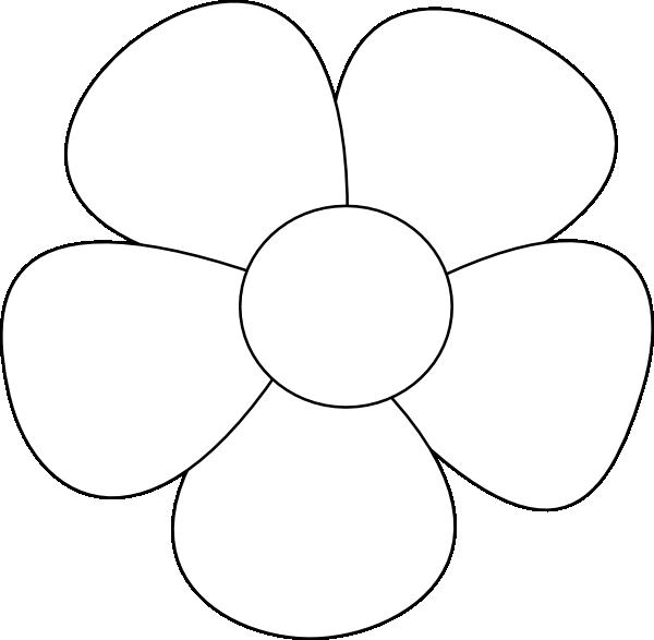 Clipart rat flower. Simple panda free images