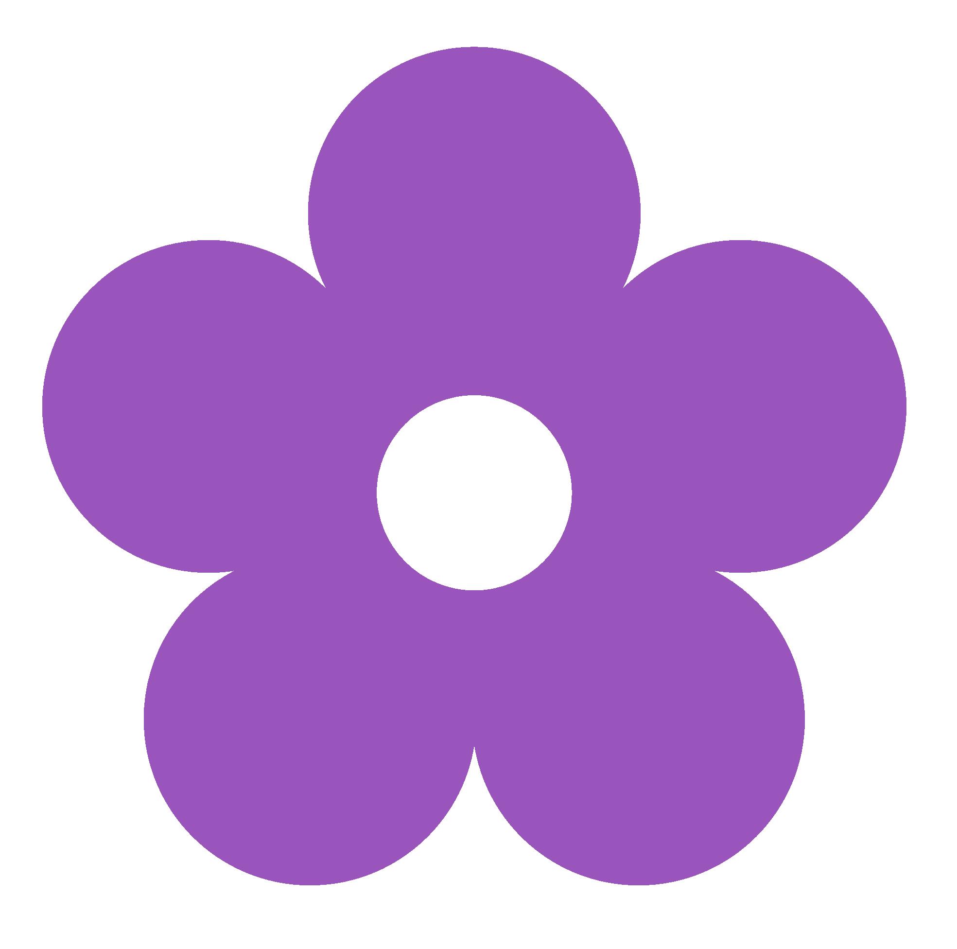Lavender clipart lilac. Flower clip art panda