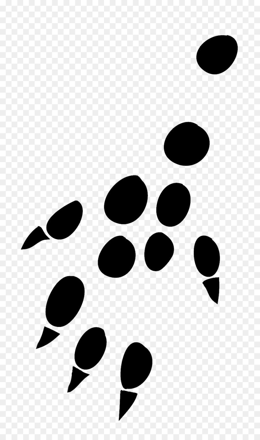 Footprint clipart rat. Mouse cartoon transparent