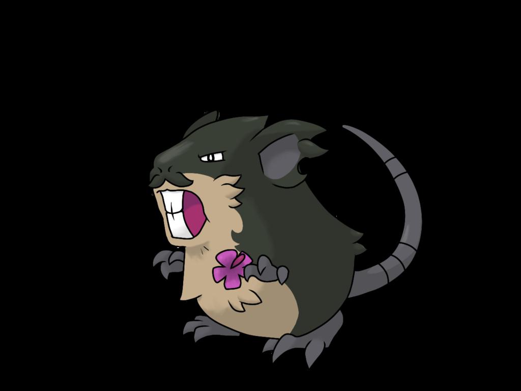 Hamster clipart gerbil. Project black rats at