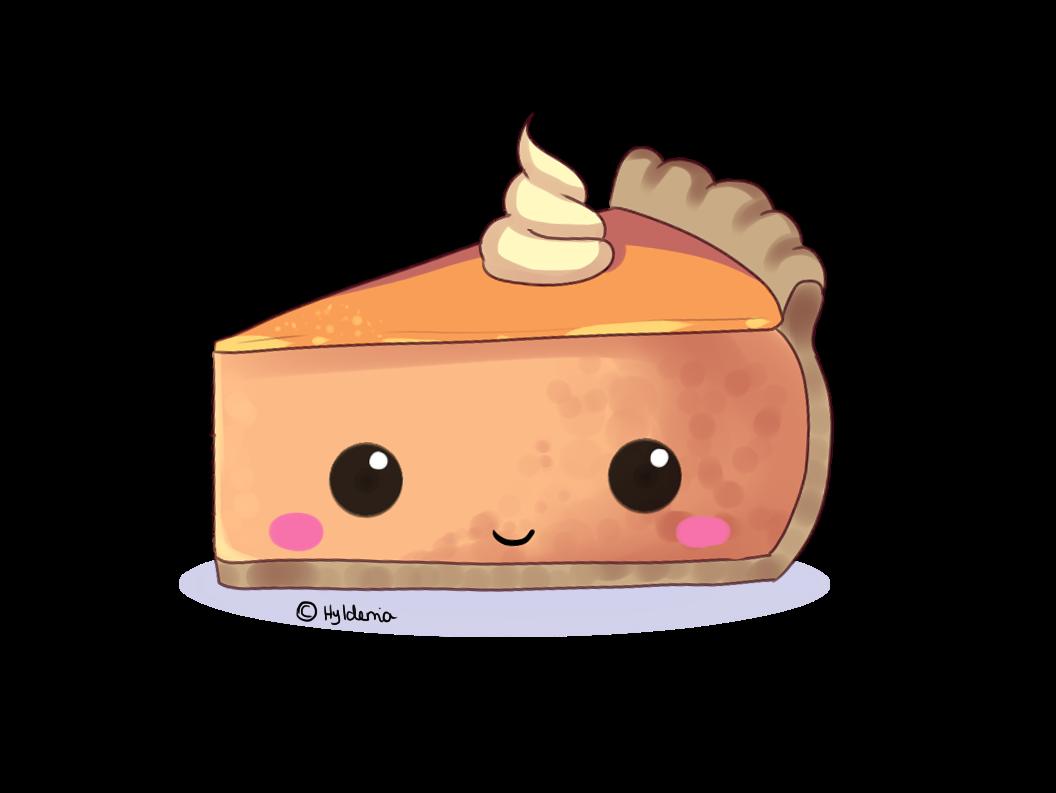 Happy thanksgiving d general. Pie clipart apple pie