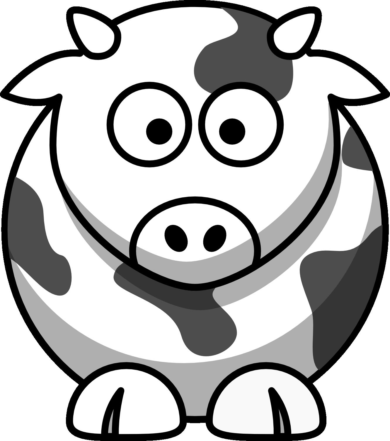 Clipart rat head cartoon. Free black and white