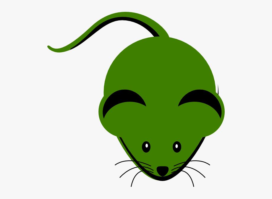 Clipart rat huge. Mice svg free lab