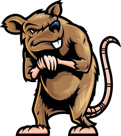Evil google search filthy. Clipart rat huge