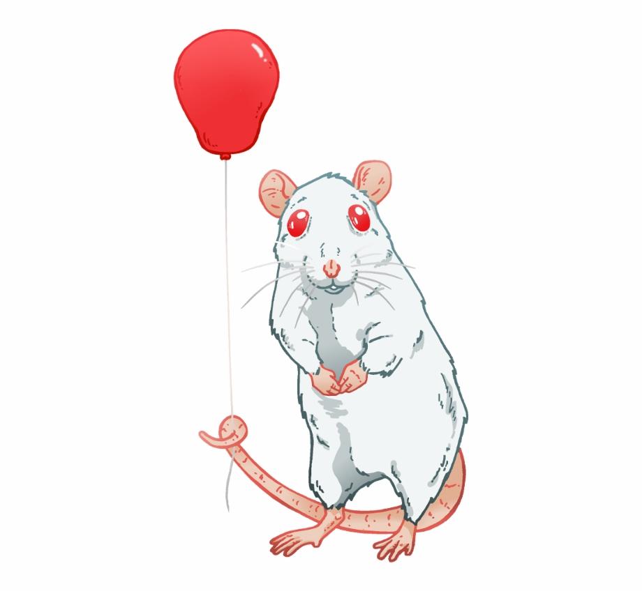 Lab png clip art. Rat clipart group rat