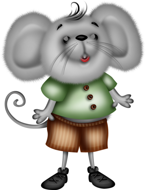 png cute little. Mice clipart father