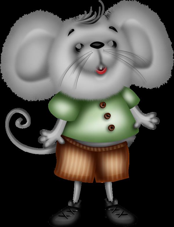 png cute mice. Rat clipart little mouse