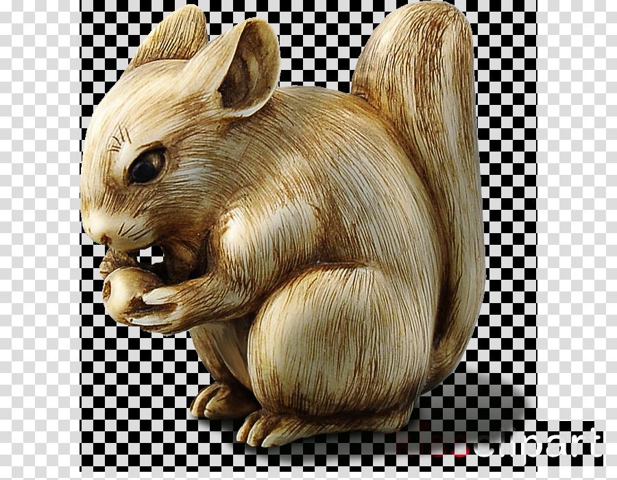 Squirrel catz m transparent. Clipart rat mad