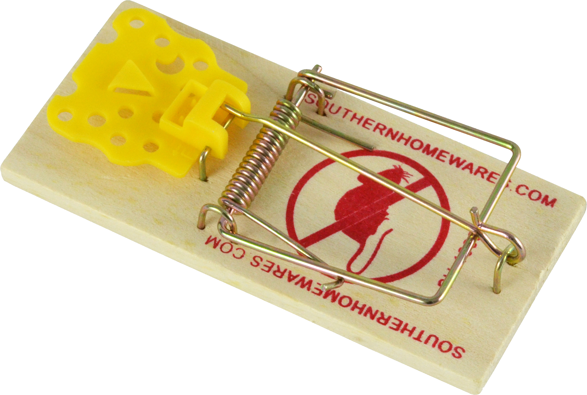 Png . Clipart rat mouse trap game