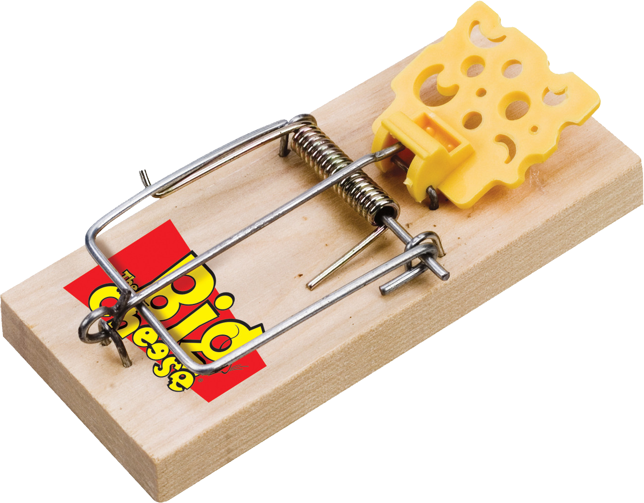 Clipart rat mouse trap game. Png images free download